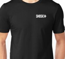 Smosh Merch Unisex T-Shirt