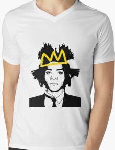 Basquiat 3 T-Shirt
