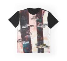 pop Graphic T-Shirt