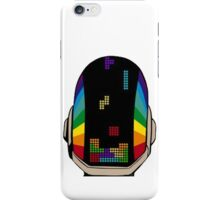 Electro iPhone Case/Skin