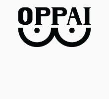 OPM OPPAI hoodie (black) Unisex T-Shirt