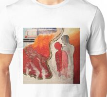 Kindred Souls Unisex T-Shirt