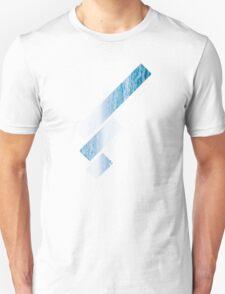 SEALEVEL Unisex T-Shirt
