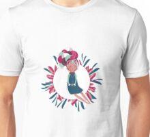 ::Big Hair:: Unisex T-Shirt