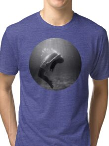 Float Tri-blend T-Shirt