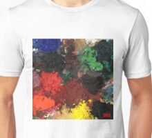 Boom 2 Unisex T-Shirt