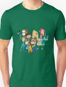 thornberrys T-Shirt