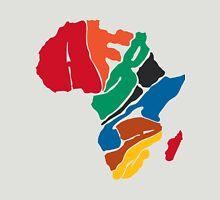 Keinage - African Unisex T-Shirt