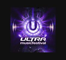 ULTRA MUSIC FESTIVAL 2016 T-Shirt