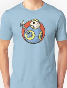 Ballout T-Shirt
