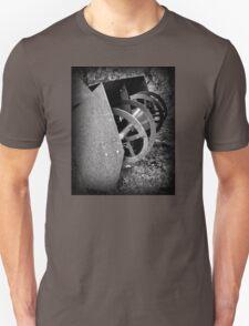 Farm Machinery T-Shirt
