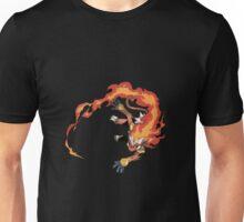 Infernape Unisex T-Shirt