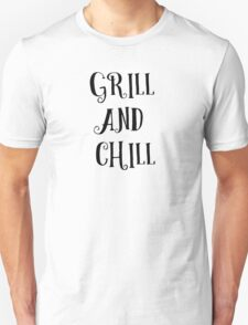 Weekend Holiday Vacation Party T-Shirt