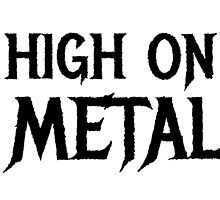 Metal Hard Rock Music Rock by MrAnthony88