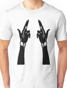 HO$H Unisex T-Shirt