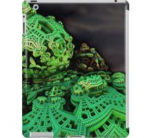 Trippy Design iPad Case/Skin