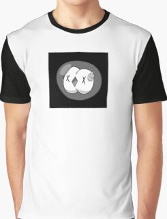 Solosis - Pokemon Graphic T-Shirt