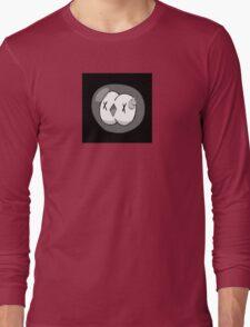 Solosis - Pokemon Long Sleeve T-Shirt