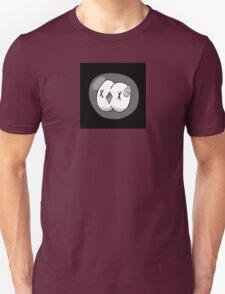 Solosis - Pokemon T-Shirt