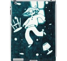 Dreams Under the Sea iPad Case/Skin