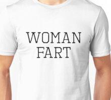 Funny Birthday Woman T-Shirt Unisex T-Shirt