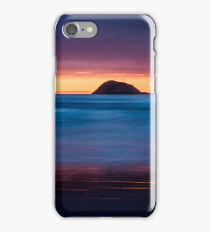 the layer cake iPhone Case/Skin