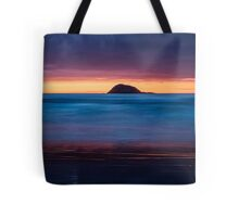 the layer cake Tote Bag