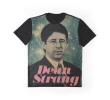 Dean Strang Graphic T-Shirt