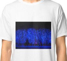 Ice Lights Classic T-Shirt