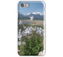 Truly Colorado iPhone Case/Skin