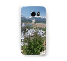 Truly Colorado Samsung Galaxy Case/Skin
