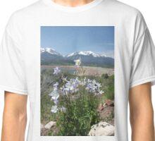 Truly Colorado Classic T-Shirt