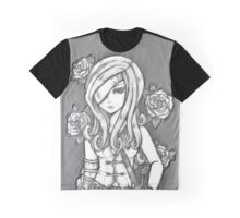Beatrix FF IX Graphic T-Shirt