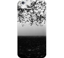 The Sun Won't Come Out To Play iPhone Case/Skin