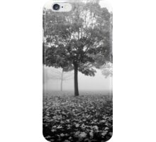 So Many Stories iPhone Case/Skin