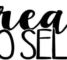 Treat Yo Self 2 by emilystp23