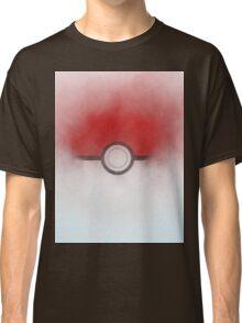 Pokecloud Classic T-Shirt