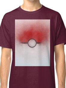 Pokecloud Classic T-Shirt