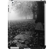 Give Me A Sign iPad Case/Skin