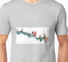 Banksia and New Holland Unisex T-Shirt