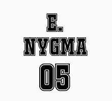 Edward Nygma Jersey Men's Baseball ¾ T-Shirt