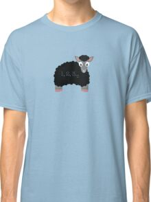 Have you any Wool? Classic T-Shirt