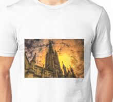 St. James Cathedral 2 Unisex T-Shirt
