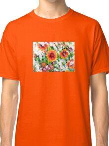 Gaillardia Classic T-Shirt