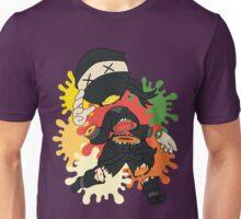"""""""Fruit Ninja"""" Unisex T-Shirt"""
