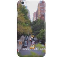 Chelsea, NYC iPhone Case/Skin