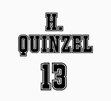 Harleen Quinzel Jersey Men's Baseball ¾ T-Shirt