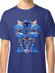 Shovel Knight Classic T-Shirt