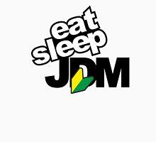 EAT SLEEP JDM HONDA RACING CIVIC Unisex T-Shirt