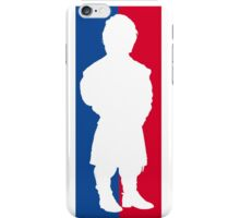 Tyrion Lannnister NBA iPhone Case/Skin